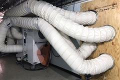 12-ton-slimline-air-conditioner-2