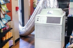 Pet-Value-AC-Install-1