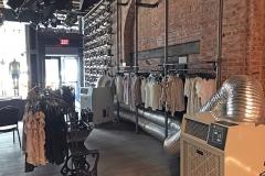 air-conditioner-rental-retail-store