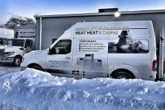 neat-heat-01-08-2018-1