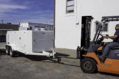 neat-heat-loading-equipment