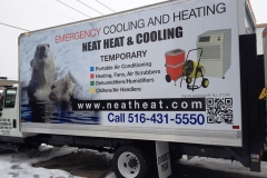 neat-heat-truck