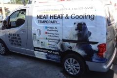 neat-heat-van