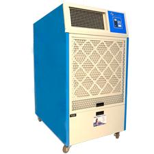 Portable dehumidifier rental & Spot Air Conditioning Rentals