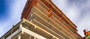 construction site cooling equipment rentals
