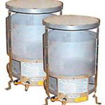 Temporary Heating Equipment Rentals This is Why Neat Heat is the best