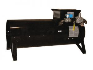 natural gas firect heater rental and Direct Fired Natural Gas Heaters