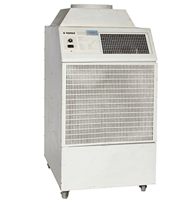 Portable Air Conditioners for rent