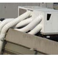 DX Air Conditioner Rentals