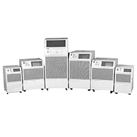 Air Conditioner Rentals & Emergency Cooling Units