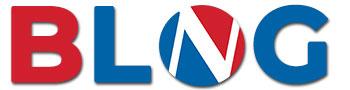 Neat Heat & Cooling Blog Logo