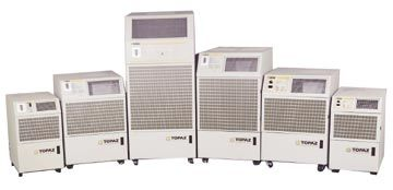 Portable Industrial Air Conditioning Units for Rent